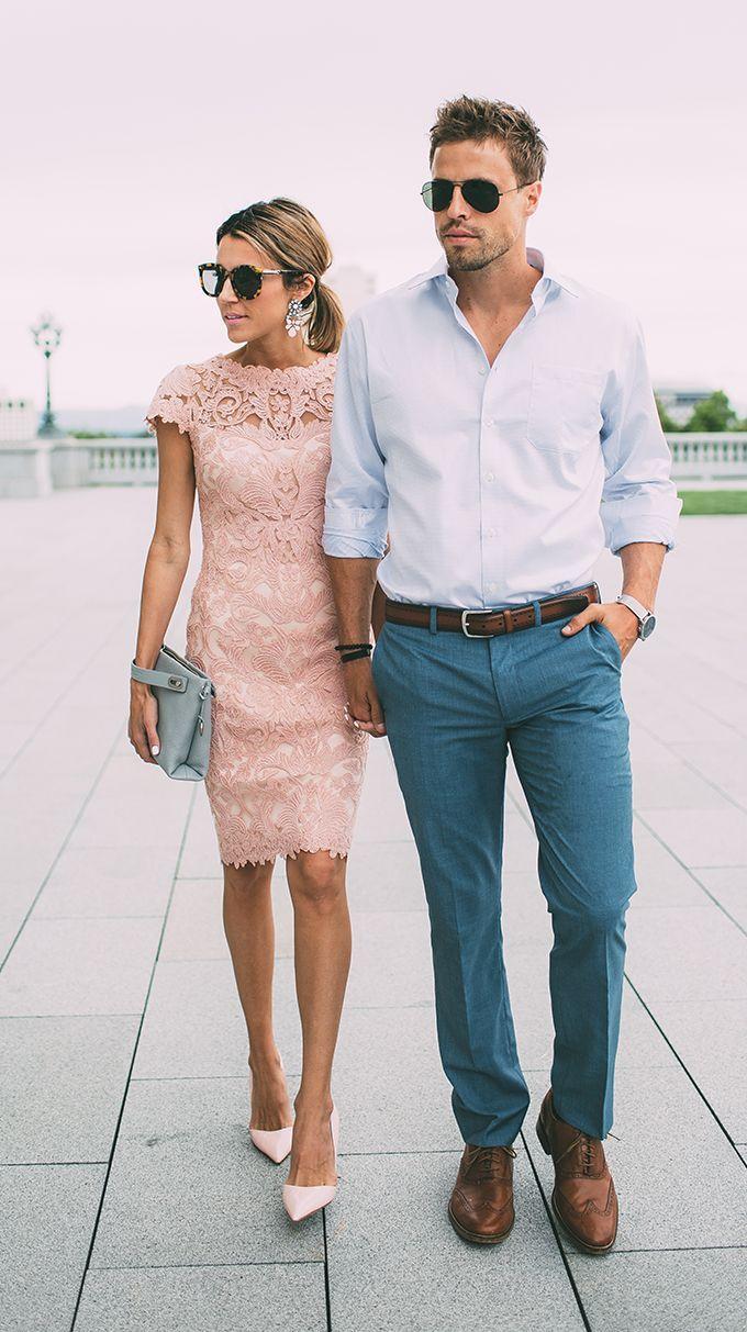 Men s wedding fashion summer dresses