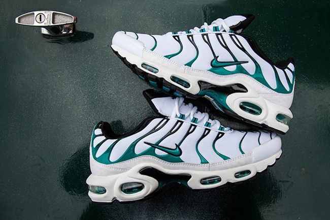 good selling special sales size 40 Nike Air Max Plus (Tuned 1)