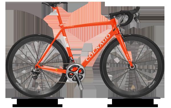 V1r Orange Home V1 R Road Bike Road Bikes Bike