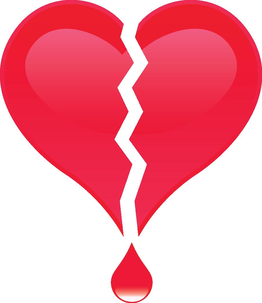 Corazon I Love Heart Red Heart Love Heart