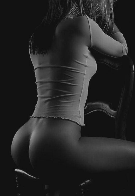 Kayden kross ass nude