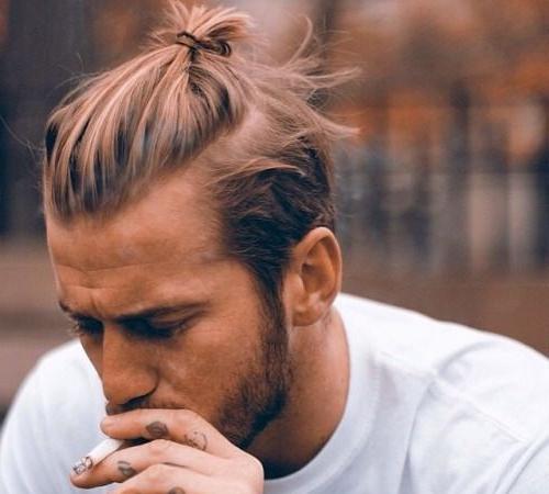 Manner Mittellange Frisuren Frisuren Lange Haare Manner Lange Haare Manner Mittellange Haare Frisuren Manner