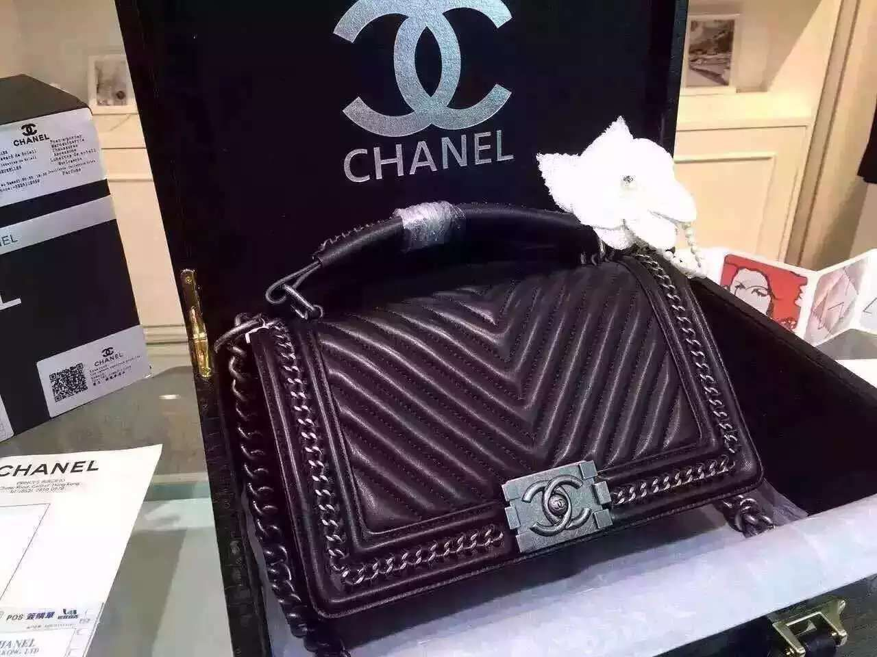 Chanel bag id forsaleayybags chanel online shop usa