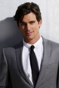 FAVORITE ACTOR OF ALL TIME! and veryyy good looking :D