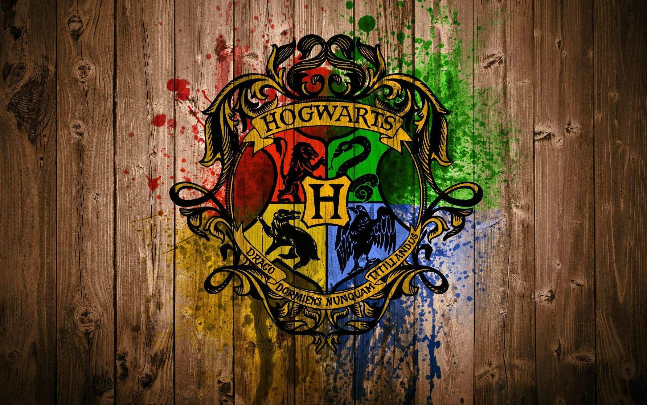 Slytherin Hogwarts Wallpaper Harry potter background