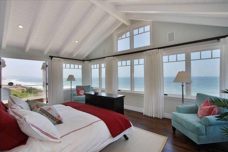 my dream bedroom home and garden pinterest