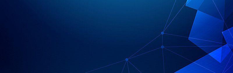 Dark Blue Geometric Background Geometric Background Blue Texture Background Blue Background Wallpapers