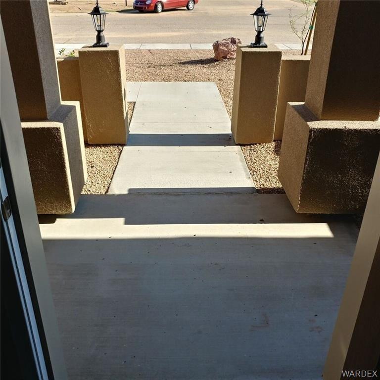 Apartments In Kingman Az: 3698 Richie Dr Kingman, AZ 86401