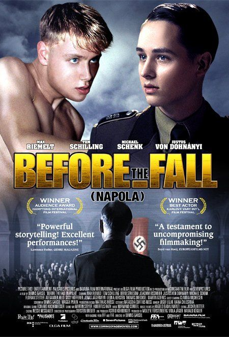 Pin On Movies I D Like To See