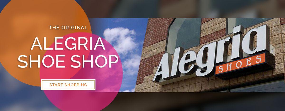 aa98d9842a220 Alegria shoe shop coupon   Block island maritime