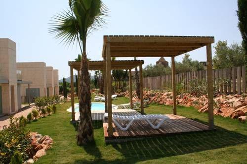 L'Escala Resort