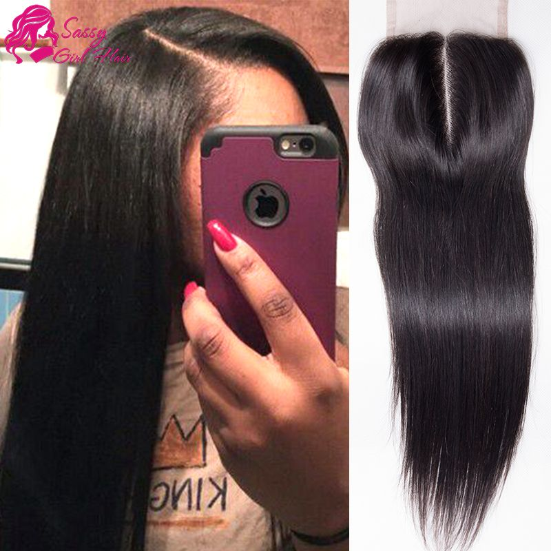 Find more lace closure information about 1b mink brazilian cheap hair extension bonding glue buy quality closure part directly from china closure wig suppliers sassy brazilian straight closure lace closure pmusecretfo Images