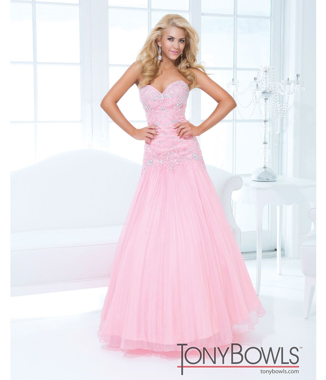 pink prom dresses - Google Search | dressed up | Pinterest ...