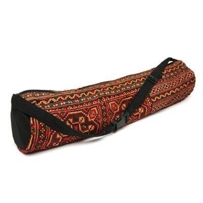 Pokrowiec Torba Tuba Na Mate Do Jogi Joga Etno 107 6815353177 Oficjalne Archiwum Allegro Shoes Yoga Wedges