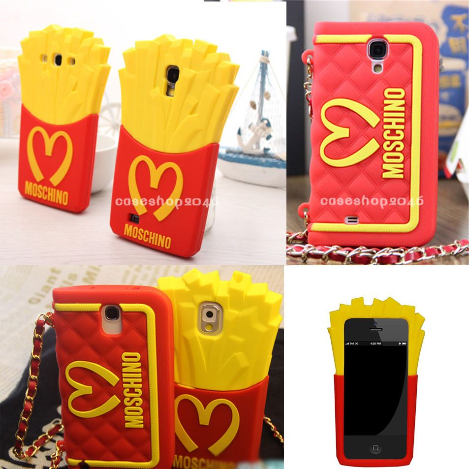 cover samsung note 4 moschino
