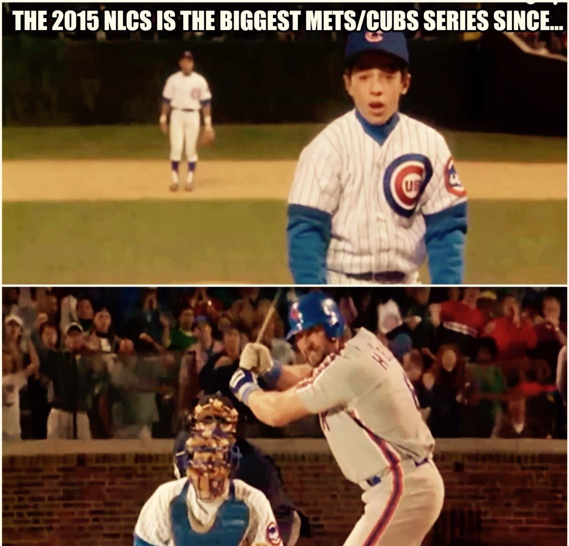 Rookie Of The Year Mlb Memes Baseball Cards Chicago Cubs