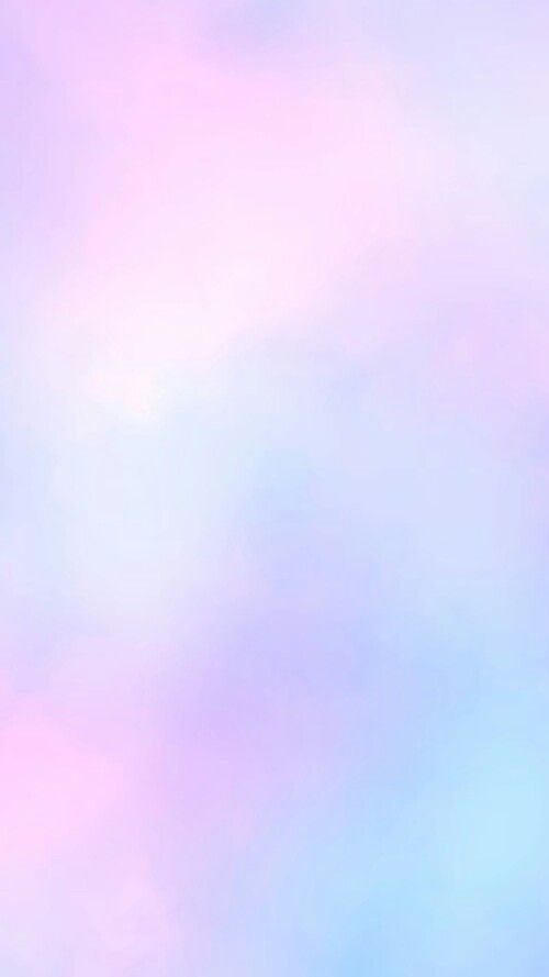 Punk And Purple Ombre Wallpapers Pastel Wallpaper Blue Wallpapers