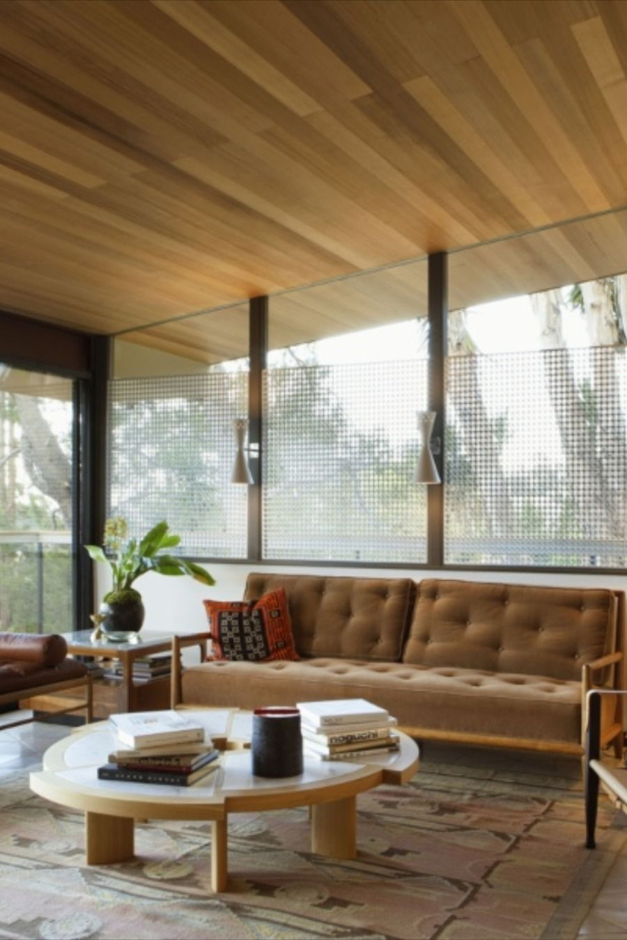 The Archers Fresh And Unique Design From Los Angeles Design