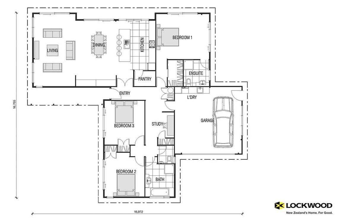 House Plans New Zealand House Designs Nz House Plans New Zealand Houses Building Plans House