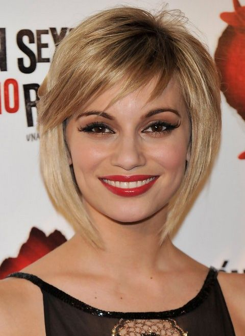 2014 short hairstyles trends 2014 short hair trends1 hairstyles 2014 short hairstyles trends 2014 short hair trends1 urmus Image collections