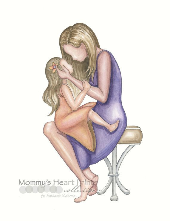 """Personalized Mother's Day Gift- """"You, My Dear, are ..."""