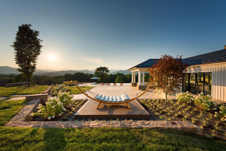 Colao & Peter   Luxury Outdoor Living   Custom Pools ... on Colao & Peter Luxury Outdoor Living id=80887