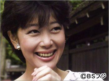 夏目雅子の画像 p1_17