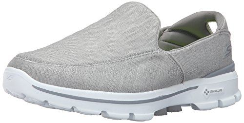 1fa4d2f0b245 Skechers Performance Men s Go Walk 3 Breaker Walking Shoe     You can get  more details by clicking on the image.