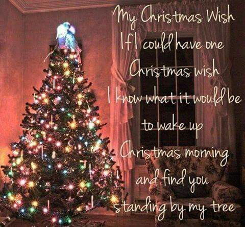 Missing You My Angel In Heaven My Sweet Grandson Dylan Merry Christmas Sweetheart Christmas In Heaven Merry Christmas In Heaven Christmas Quotes