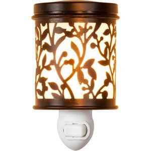16f4b1738ffddd253fcdcf076d87b977 - Better Homes And Gardens Candle Warmer Light Bulb