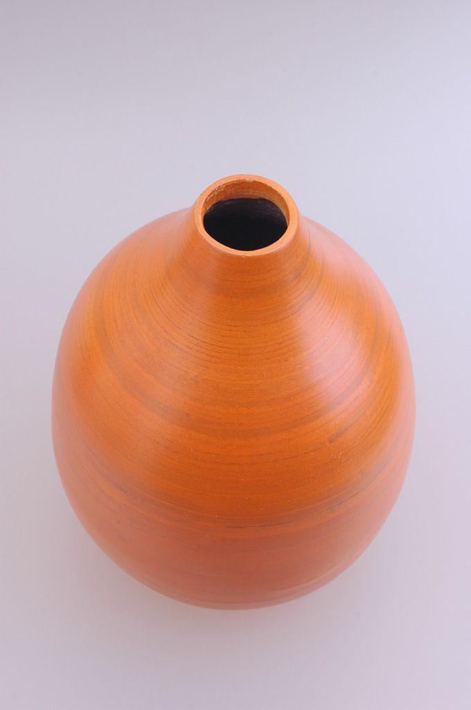 Vasen | MyFavorites