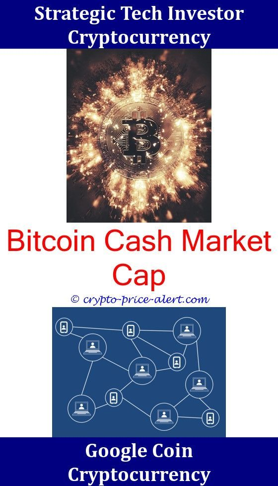 Bitcoin Predictions Smartcash Cryptocurrencybitcoin Price Download