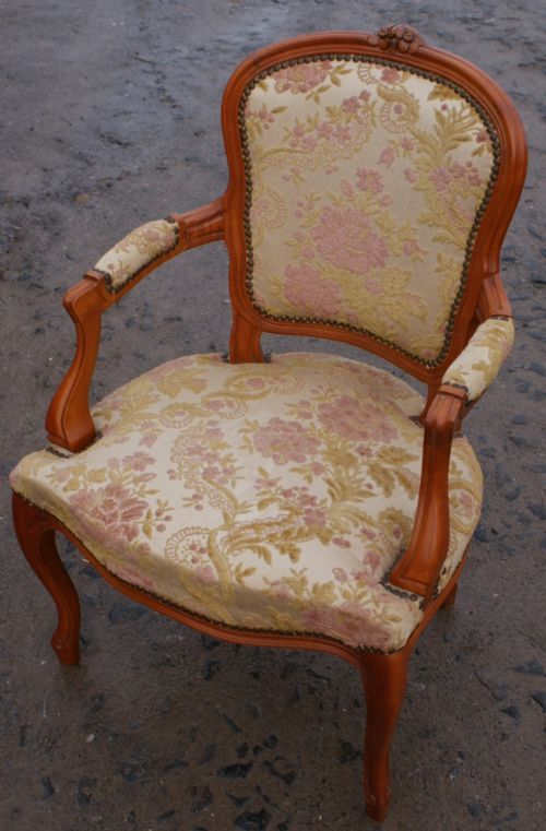 Antique Bedroom Chairs Small Bedroom Chairs In 2019