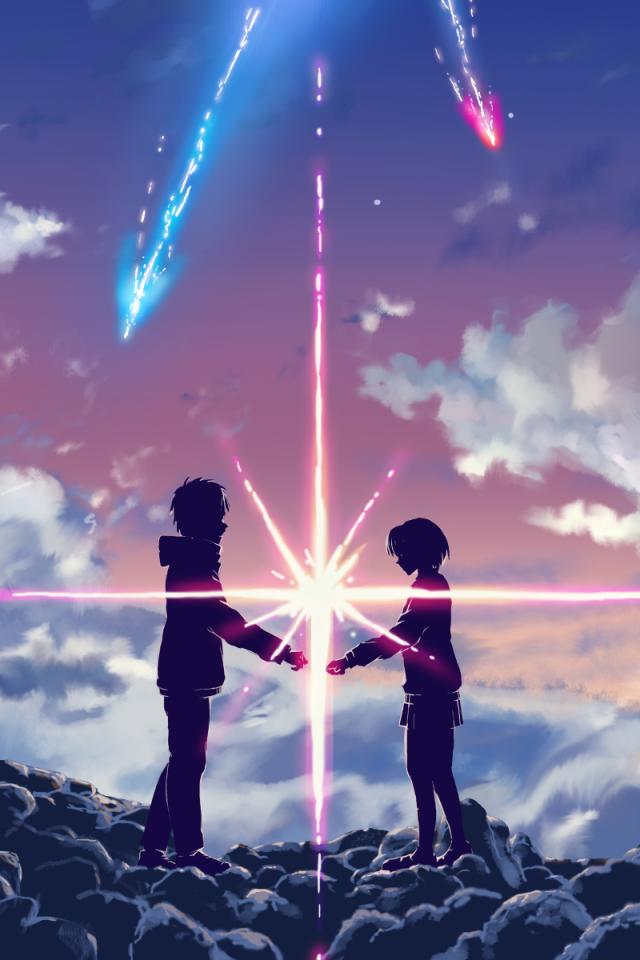 Related image | Art/Things I Want To Draw | Kimi no na wa, Anime, Your name anime