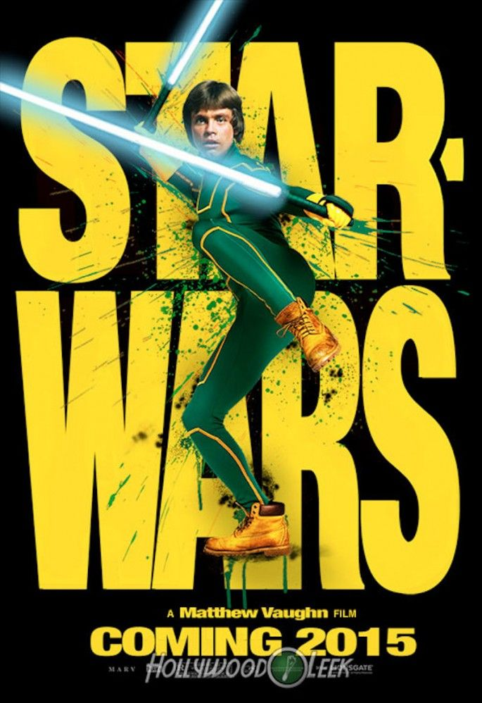 parodie star wars canada