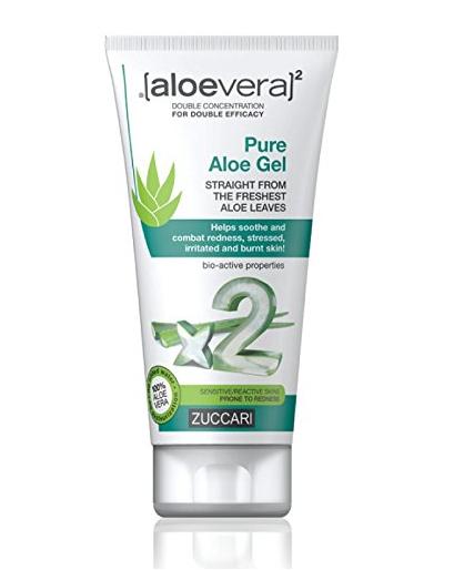 Recensioni sul prodotto gel primitivo d'Aloe di Zuccari. Vieni a vedere cosa pensano gli acquirenti del prodotto!