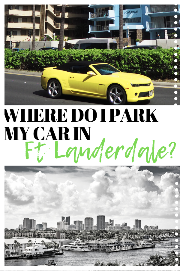 Port Everglades Cruise Parking Near The Port Cruise Tickets Fort Lauderdale Travel Cruise Port