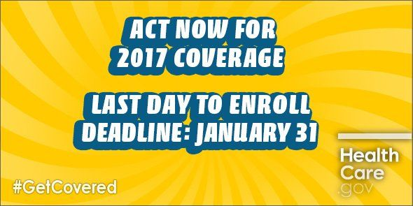 #GetCovered Happiness for all ...