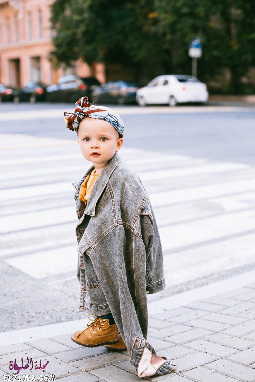 صور أطفال خلفيات احلى الصور للأطفال الصغار الأطفال هم رزق الله لنا فهم جمال الدنيا وزينتها روحه In 2020 Baby Girl Pictures Cute Baby Girl Pictures Baby Girl Images