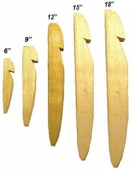 Ash Tent Pegs Strong Wooden Hand Crafted Man Made Ash Tent Pegs in Different Sizes  sc 1 st  Pinterest & Ash Tent Pegs Strong Wooden Hand Crafted Man Made Ash Tent Pegs ...