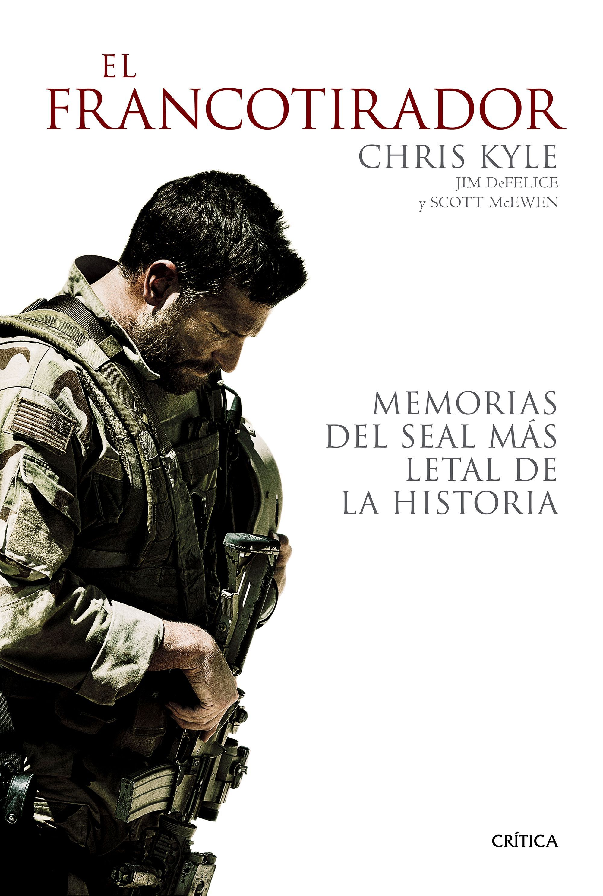 american sniper libro pdf download