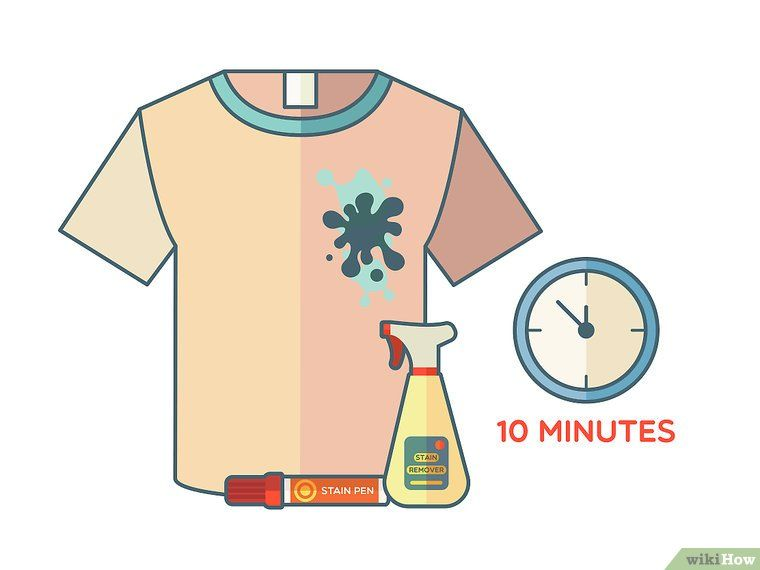 Get Pen Stains Out Of Clothing Mens Tops Clothes Stains