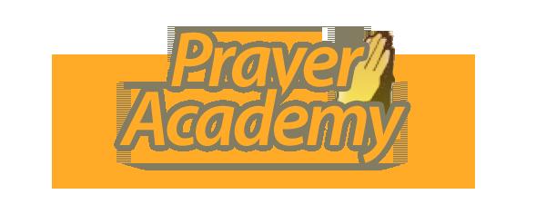 Elisha Goodman's Prayer Coaching Site | Spiritual Warfare