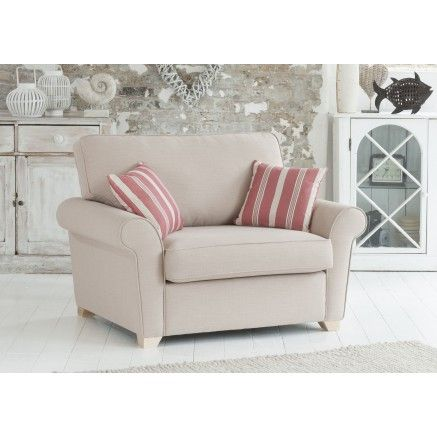 Branscombe Snuggler Chair House Ideas Chair Bed Small