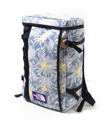 16f5b48ac163939ac402cedb2634bbf1 north face purple label, fuse box backpack pack and carry fuse box problems at crackthecode.co