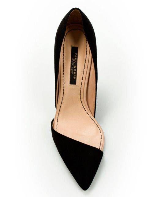 c72ef727510 This shoe