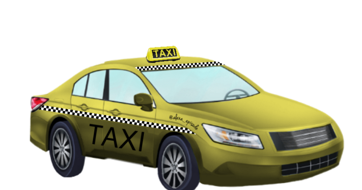 Taxi Episode Backgrounds Episode Interactive Backgrounds Anime Background