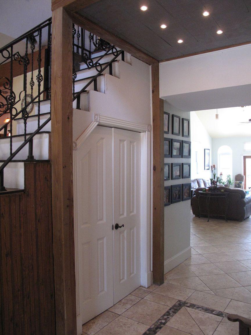 Supa Doors   Clipped Corner & Supa Doors   Clipped Corner   Supa Door   Pinterest   Fire doors ...