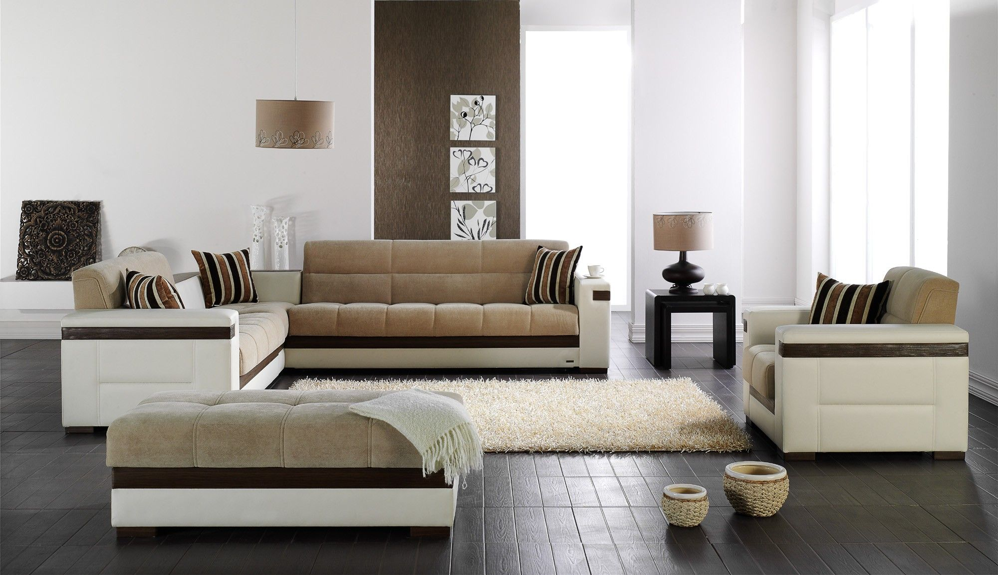 Living Room Furniture Long Island Decoration In India Fascinating Modern With Layout New