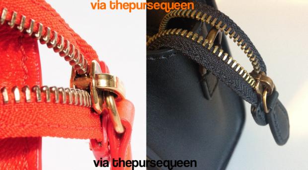 3618e52f3c24 Can You Spot Fake Celine Bags  A Guide to Authentic vs. Replica ...
